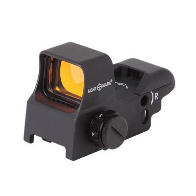 Point rouge Sightmark Ultra Shot