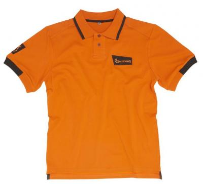 Polo Ultra orange Browning