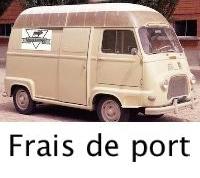 prix transport
