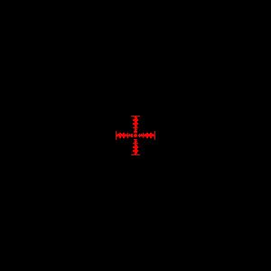 Reticule atsr16 athlon midas btr