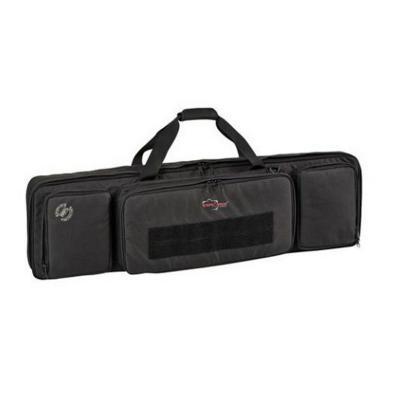 Sac pour mallette Explorer Cases 113 x 35 x 13,5