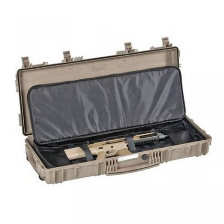 Sac de transport pour Explorer Cases 94 x 35 x 13,5
