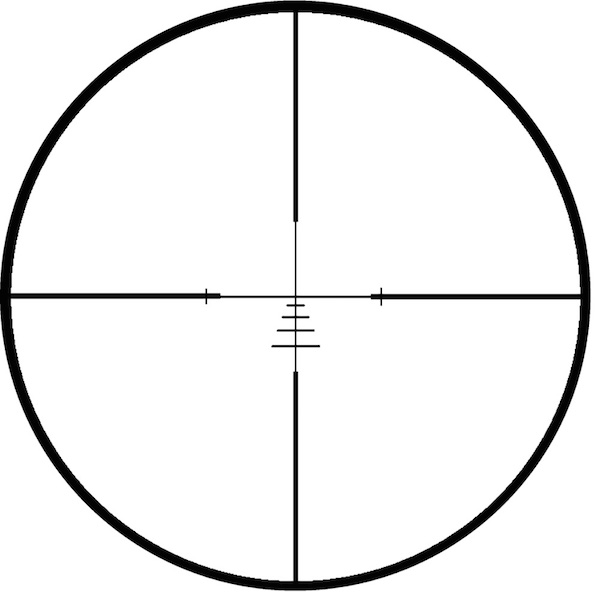 Sm13068hbr img reticle 1000