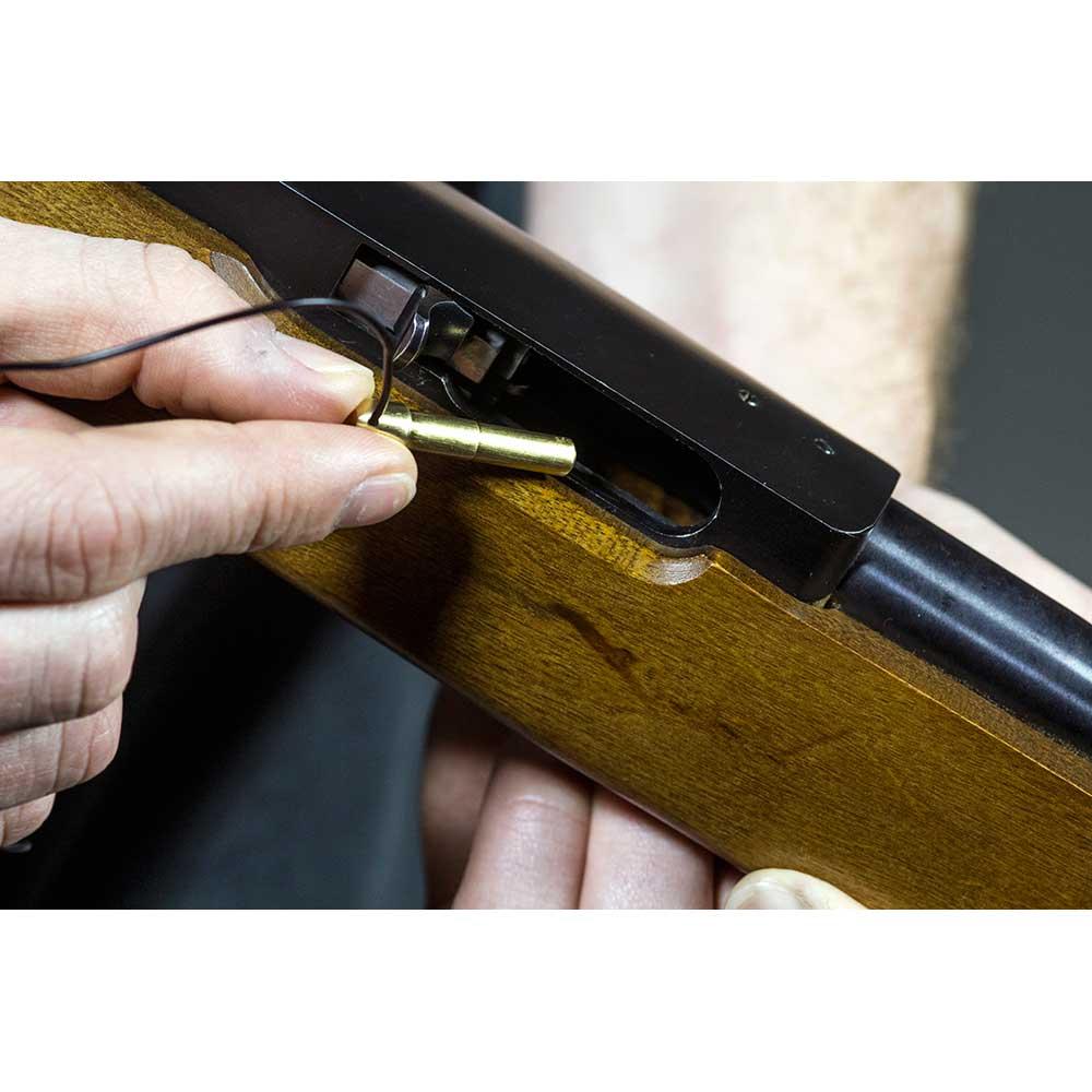 Sm39021 img gun 1000