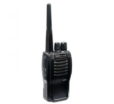Talkie walkie midland g11 pmr 446