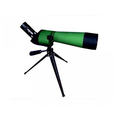 Télescope de stand 20-60x60