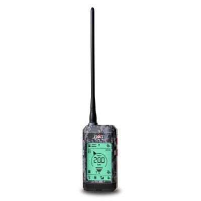 Récepteur GPS supplémentaire Dog Trace X20
