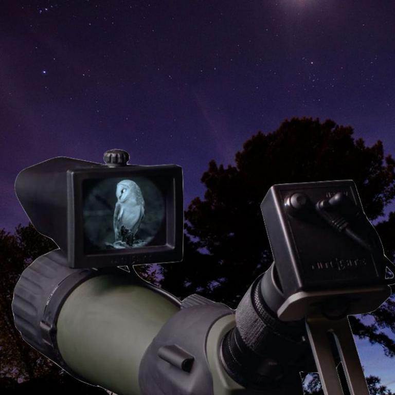Vision nocturne Nite Site XV Viper