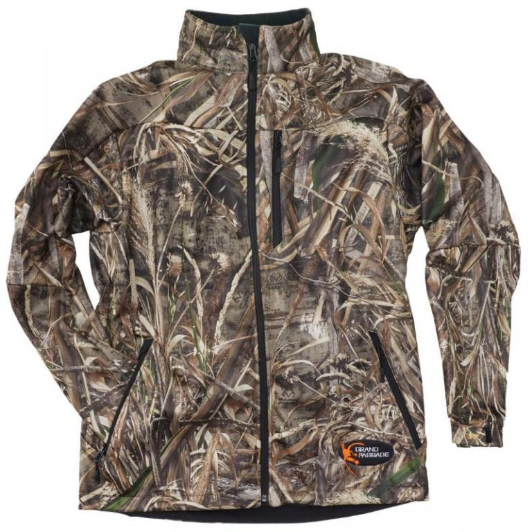Veste Browning Grand Passage One MAX5
