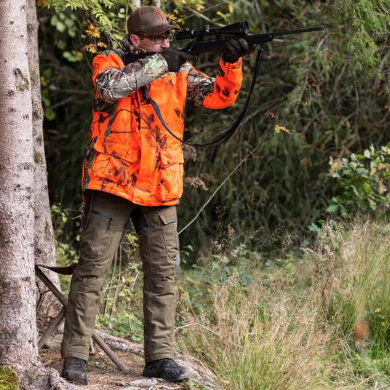 Veste browning xpo one 2016