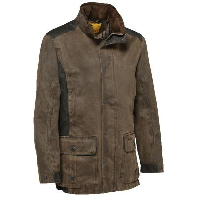 Veste Fox Original Evo Verney Carron