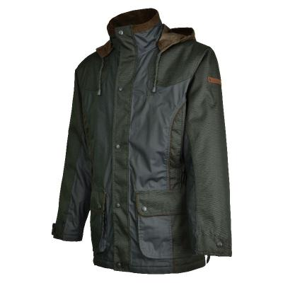 Veste de pluie Percussion impertane