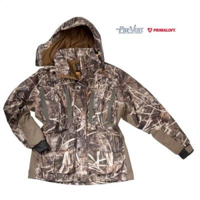 * Veste Parka Browning Grand Passage Pro MAX5 Taille XL *
