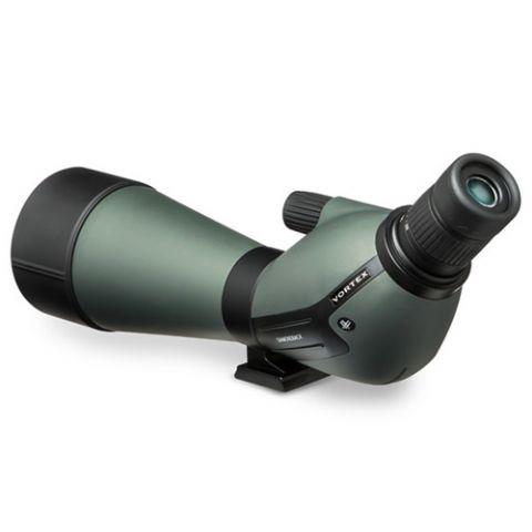 Vortex diamondback 20 60x80 spotting scope full 42120800 2 32138 776