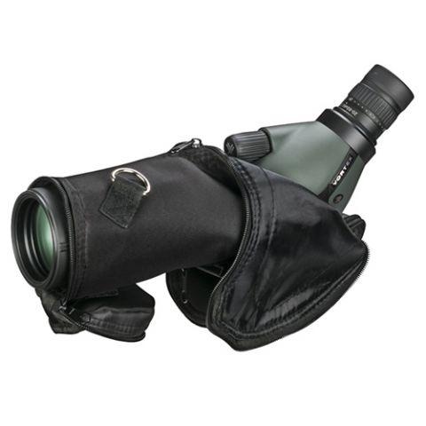 Vortex diamondback 20 60x80 spotting scope full 42120800 4 32138 867