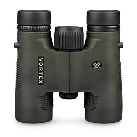 Vortex diamondback 8x28 binoculars full 42055020 1 35404 714