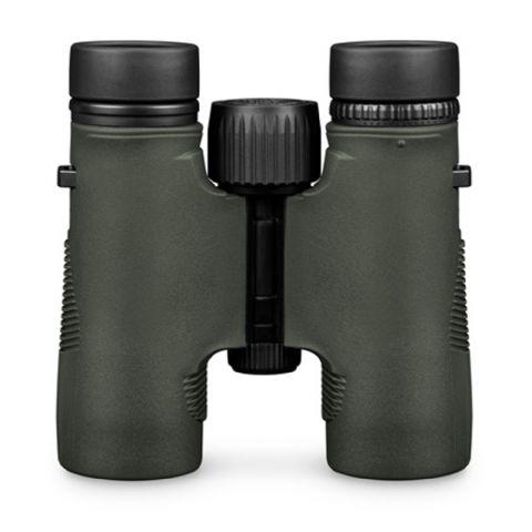 Vortex diamondback 8x28 binoculars full 42055020 2 35404 758