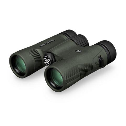 Vortex diamondback 8x28 binoculars full 42055020 3 35404 841