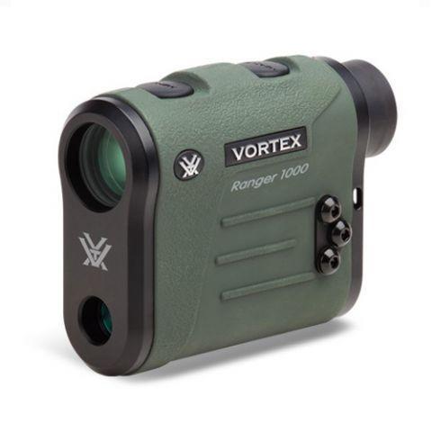 télémètre Vortex Ranger 1000 grossissement x6