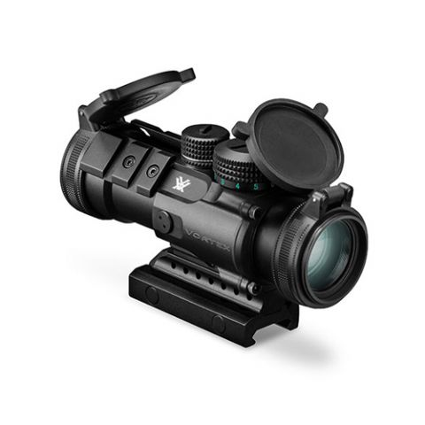 Vortex red dot rifle scope spitfire 3x ebr 556b moa full 42300013 2 32147 885