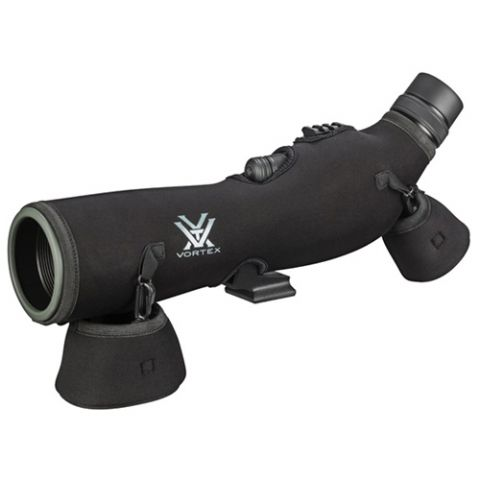 Vortex viper hd 20 60x80 spotting scope full 42110801 4 30181 141