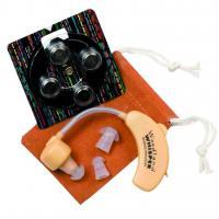 Amplificateur de son Whisper 1