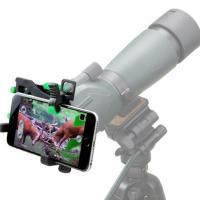 Adaptateur smartphone Carson IS-200 HookUpz