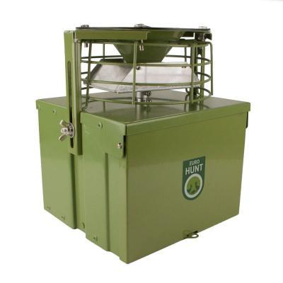 Agrainoir automatique 12V Pro Line
