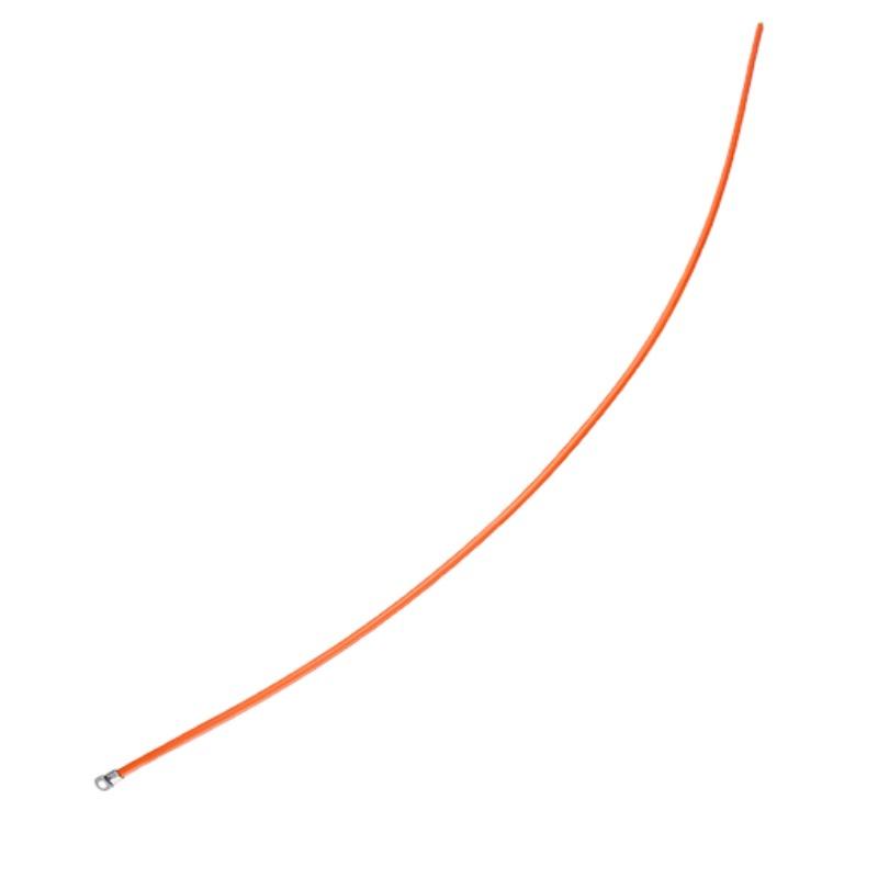 Antenne de collier repe rage garmin supra orange