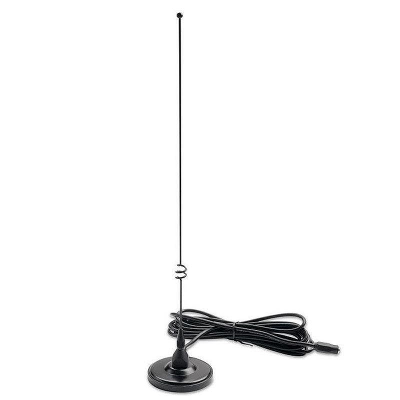 Antenne de toit Supra Standard 33cm