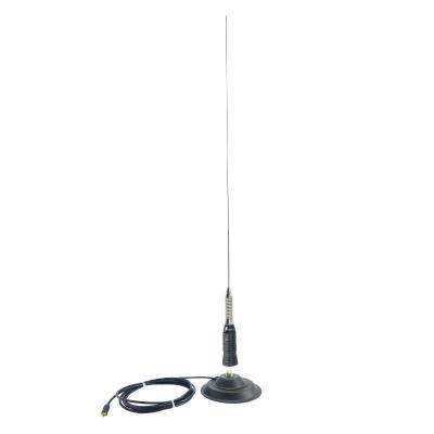Antenne de toit Supra Dog-T 103cm