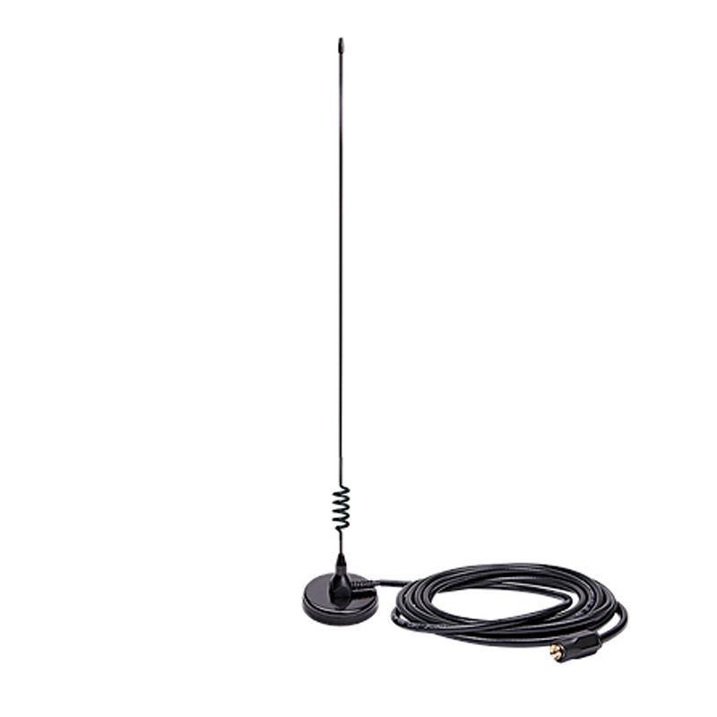 Antenne de toit Supra Ultimate 35cm