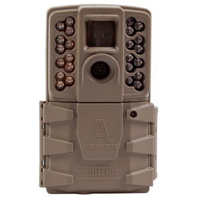 Appareil photo caméra Moultrie A-30