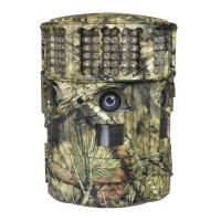 Appareil photo caméra panoramique Moultrie M180I