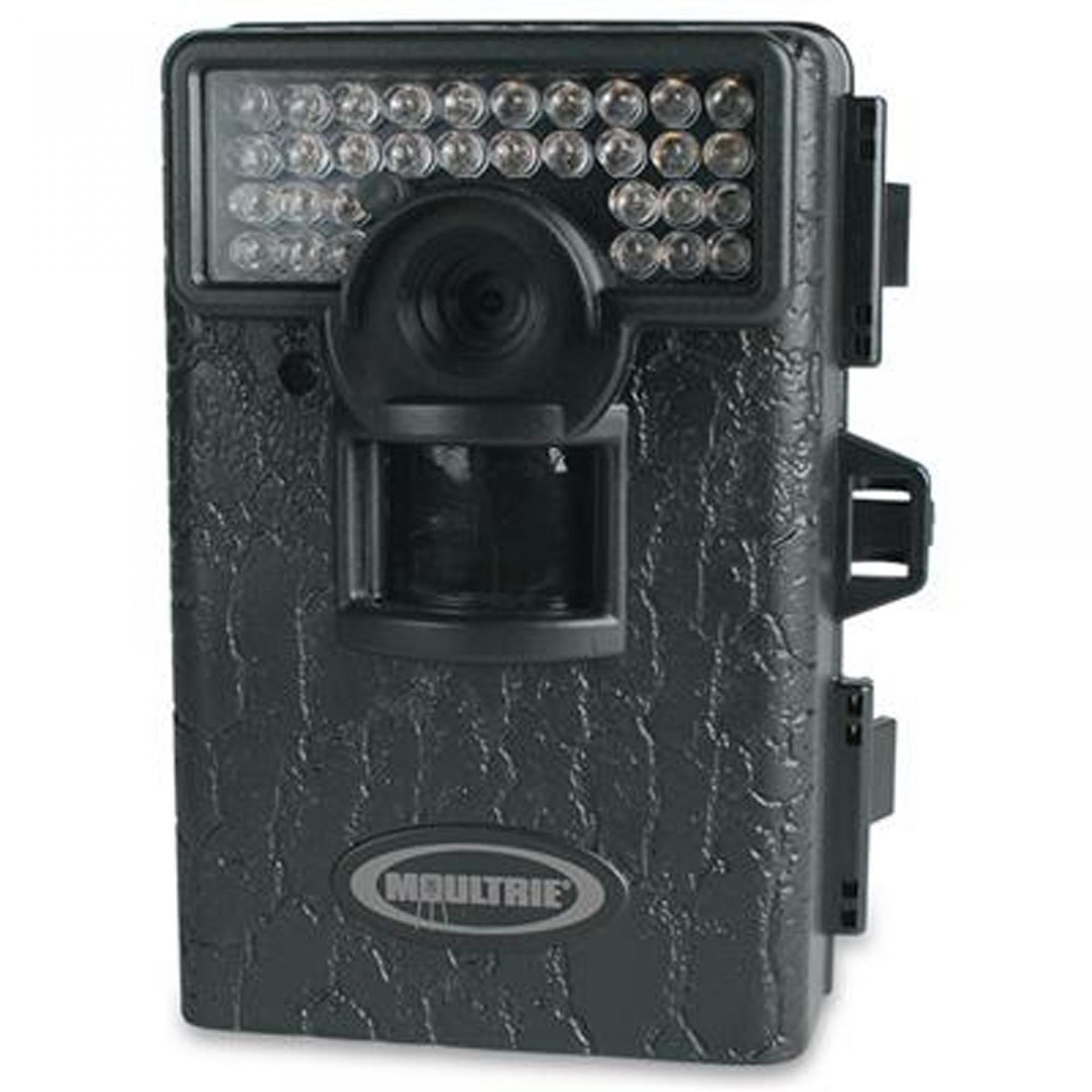 Appareil photo infrarouge de surveillance a de clenchement automatique 5 0 megapixel avec autonomie jusqu a 1 ans marque moultrie