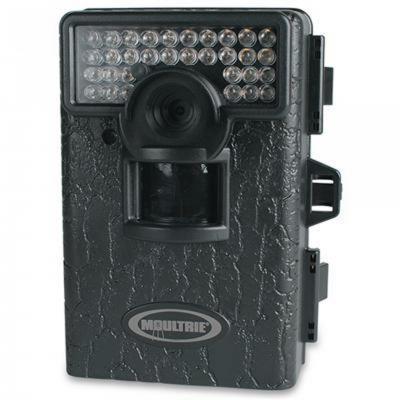 Appareil photo infrarouge Moultrie 5.0 mégapixel