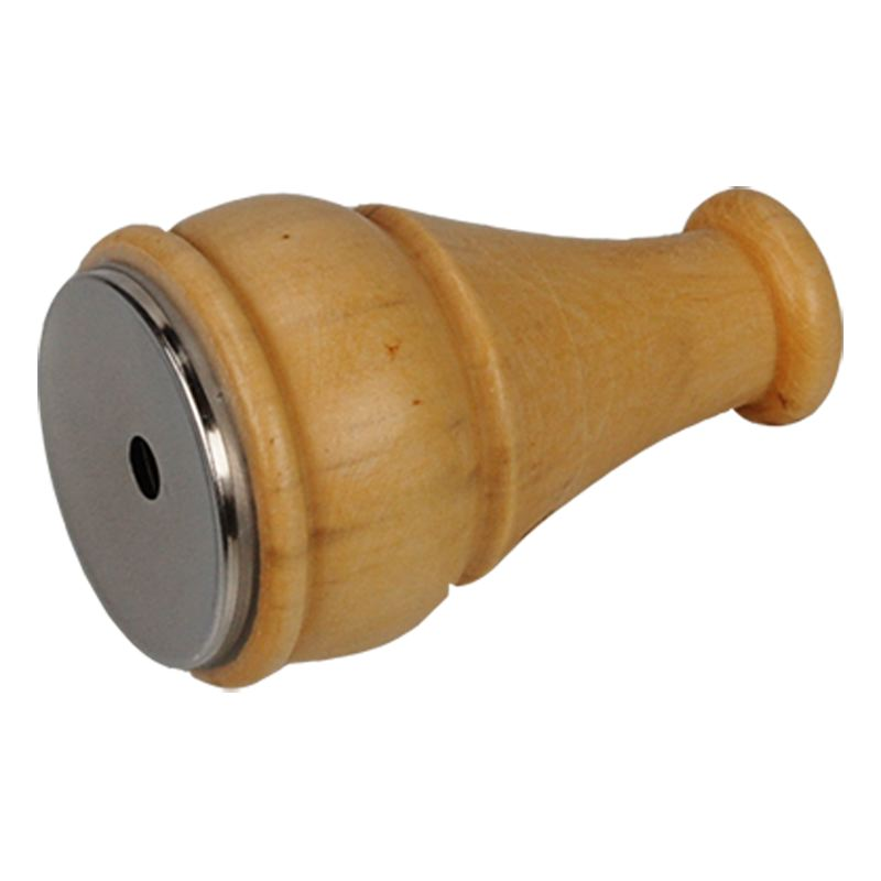 Appeau merle helen baud n 27 27bli en bois facile a utiliser