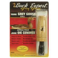 Appeau oie cendre e buck expert pour chasse