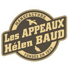 Helen Baud