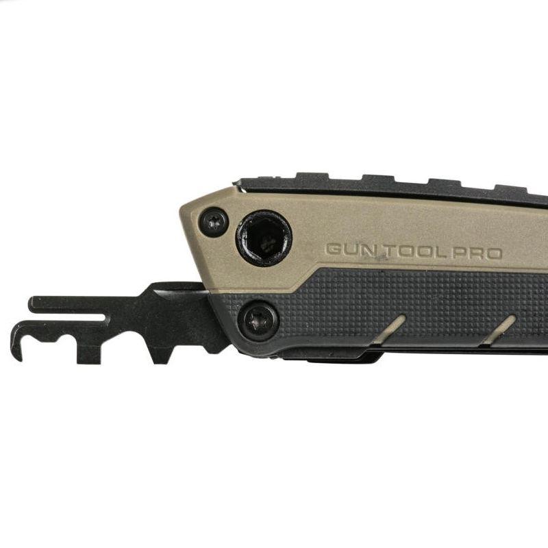 Ar15 gun tool pro real avid outil multi fonction d entretien3