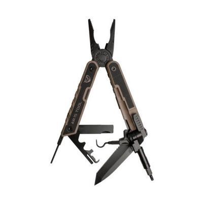 AR15 tool Real Avid
