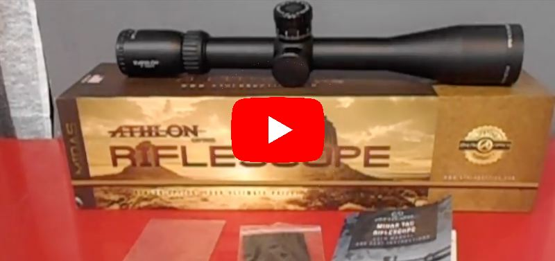Athlon midas tac 4 16x44 review