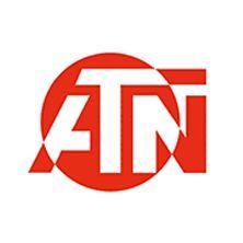ATN Optics