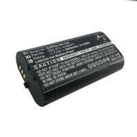 Batterie de central SportDog Supra 6400Mah