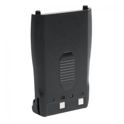 Batterie supplémentaire pour Num'axes TLK1022