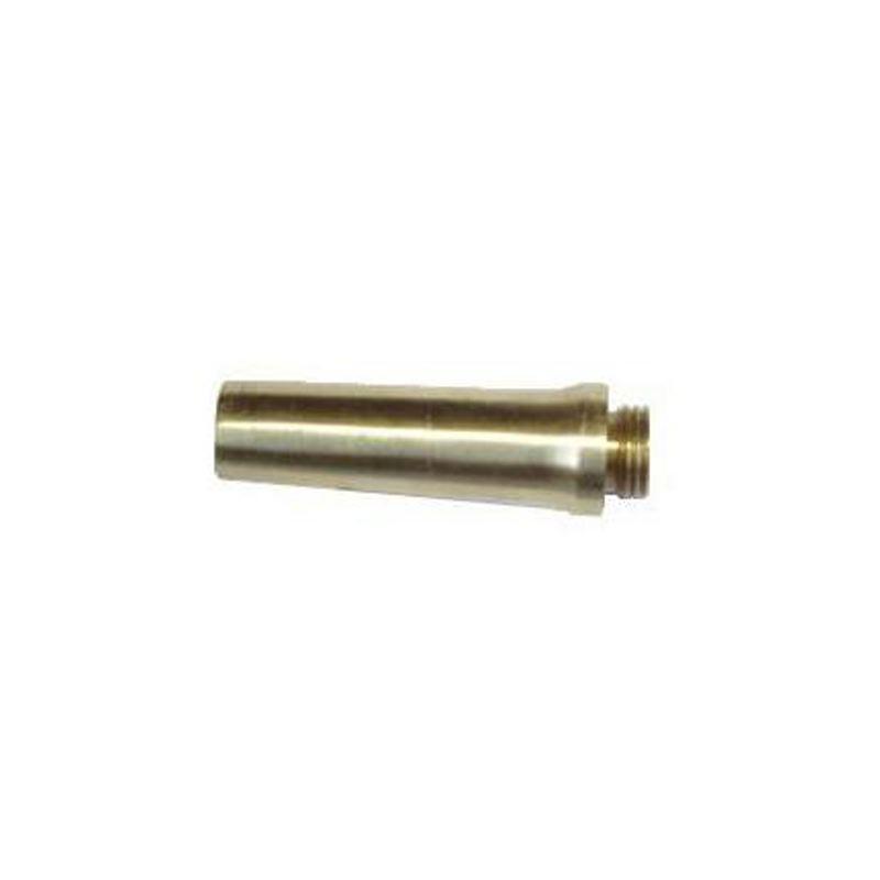 Bec a poudre 36grs c50 par pietta pour arme poudre noire