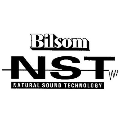Bilsom Technology