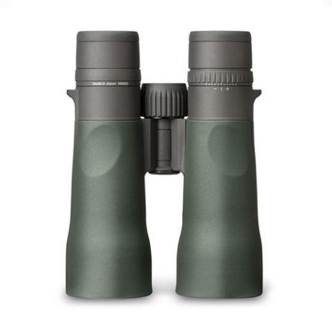 Binocular vortex razor 12x50