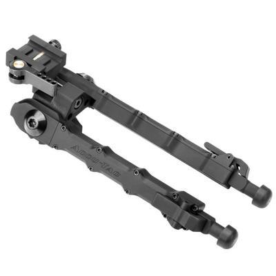 Bipied Accu-Tac SR-5 QD