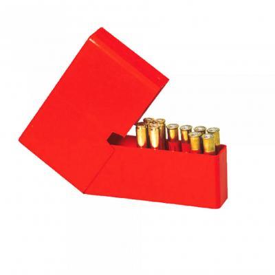 boite à munitions 20 compartiments